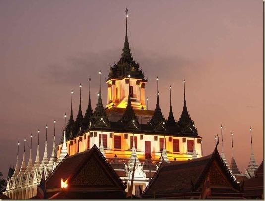 Tailandia 01