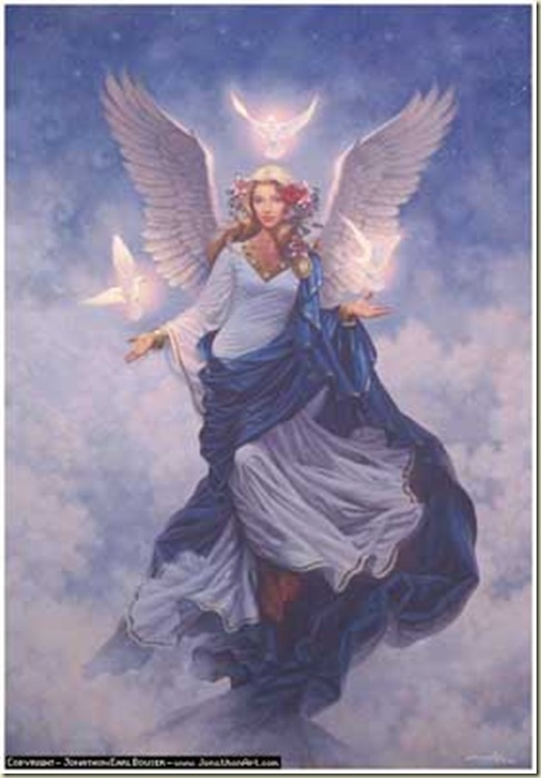 Anjo Veuahiah