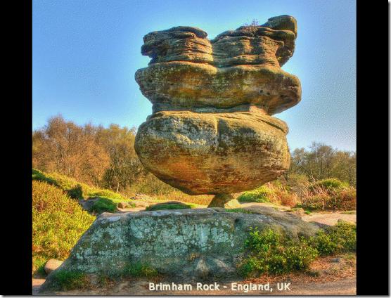 Pedra 30