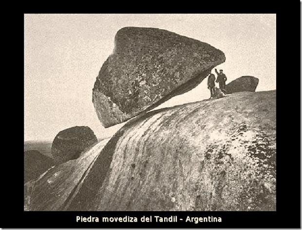 Pedra 12