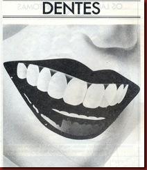 Dentes figura