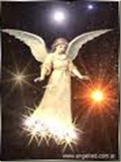 Anjo Damabiah