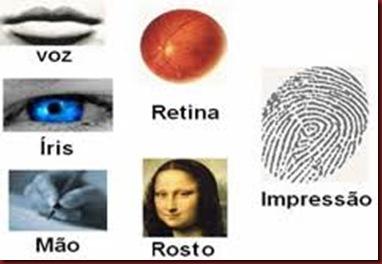 Grafologia 09 Biometrio