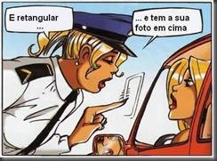 loira6tirinha