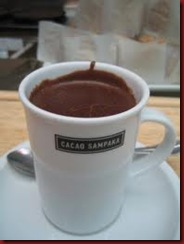 ca 11 chocolate de barcelona