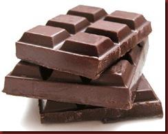 ca 04 chocolate amargo