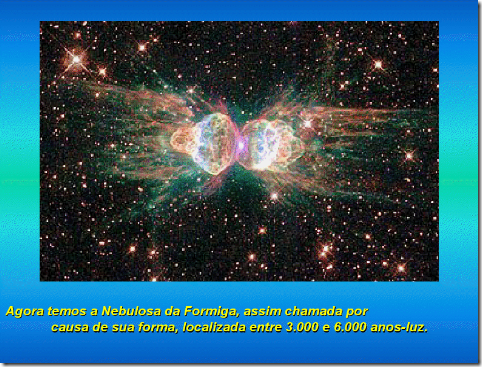 astro04