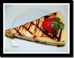 Reis Magos 08 Pizza de Reis
