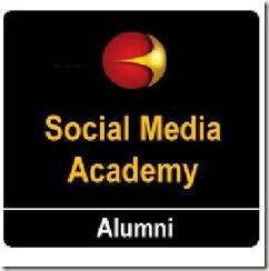 Social Media Academy Alumni