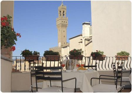 Hoteles con encanto blog de hoteles curiosos - Hoteles con encanto en la toscana ...
