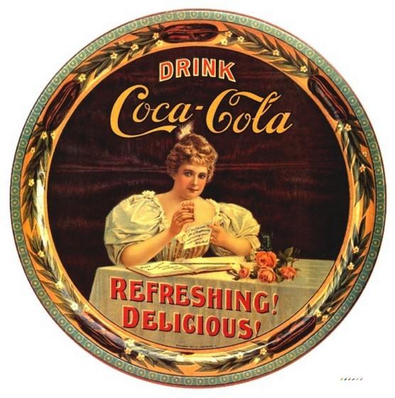 http://lh3.ggpht.com/_bJr8jEeL71E/SSmZHs6LYlI/AAAAAAAAFzA/o-kOufuB3AY/s800/Coca%20Cola%2016.jpg