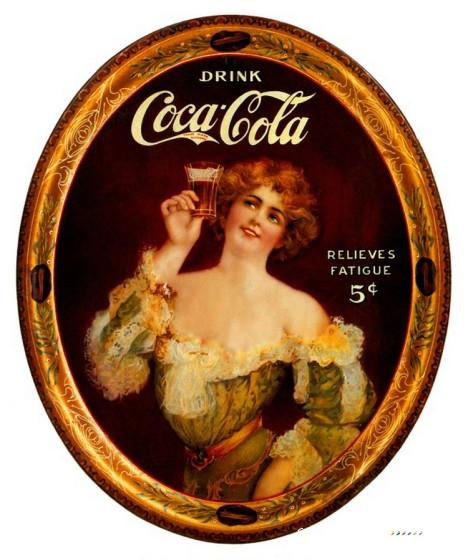 http://lh3.ggpht.com/_bJr8jEeL71E/SSmZI7o-LSI/AAAAAAAAFzY/wujrtnCOVAA/s800/Coca%20Cola%2023.jpg
