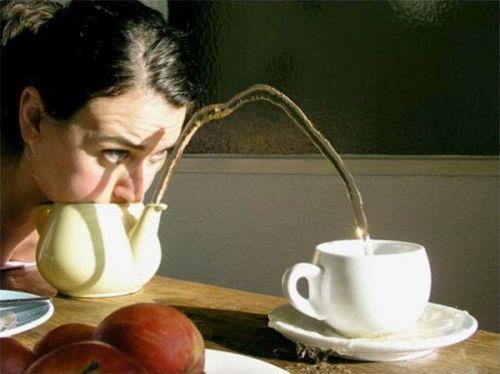 http://lh3.ggpht.com/_bKN77pn74dA/S054v4EVmrI/AAAAAAAADFY/pdZ1mvBFDxY/tea2.jpg