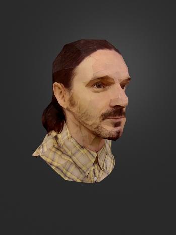 http://lh3.ggpht.com/_bKN77pn74dA/S2hnzZy1C8I/AAAAAAAADJ0/rD6vMcKEz-o/portrait_of_harry_b_klein_465.jpg