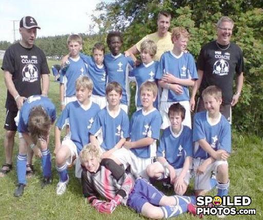 http://lh3.ggpht.com/_bKN77pn74dA/S6eZLllNkHI/AAAAAAAADWE/ZLlFFPJKe_o/coach.jpg
