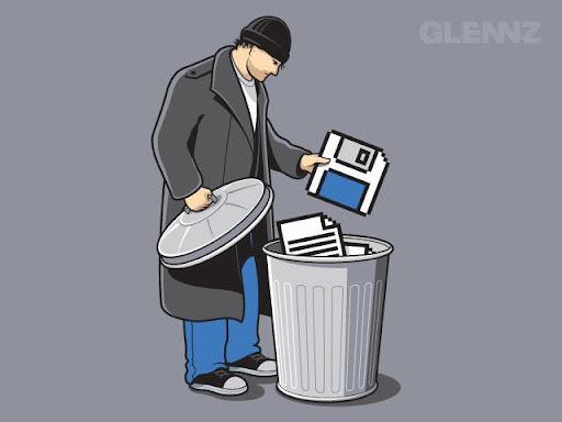 http://lh3.ggpht.com/_bKN77pn74dA/S6oKr5gRDCI/AAAAAAAADXU/DOB_ULXykx0/trashimage.jpg