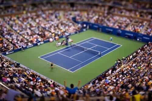 http://lh3.ggpht.com/_bKN77pn74dA/Sldl3RrOHyI/AAAAAAAAB0Y/cVoMa0xq3YQ/tennis.jpg
