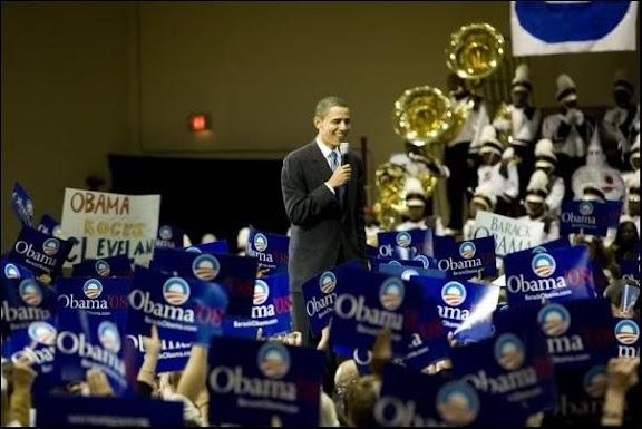 http://lh3.ggpht.com/_bKN77pn74dA/Smk8OEkJG8I/AAAAAAAACFw/DZ9bNTv40kU/s576/Mindfuck_obama_rally.jpg