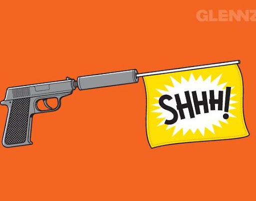 http://lh3.ggpht.com/_bKN77pn74dA/TDJOwGgoKMI/AAAAAAAAEAM/HaIYlzYnwrg/silencer_new.jpg