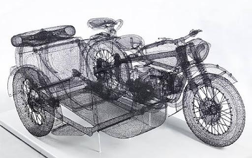 http://lh3.ggpht.com/_bKN77pn74dA/TIb0exwJQuI/AAAAAAAAEQQ/bKdRlVm9YgI/wired-bike.jpg