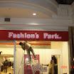 fashon park 001.jpg