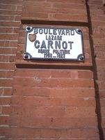 Tolosa Folks 048