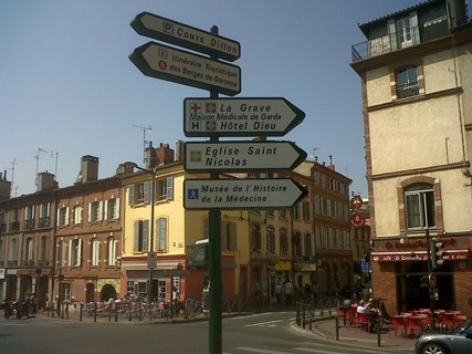 Tolosa Folks 059