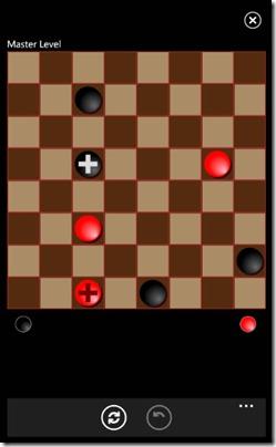 checkers pro 1