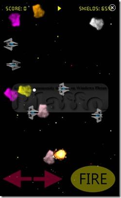 astrospacers1