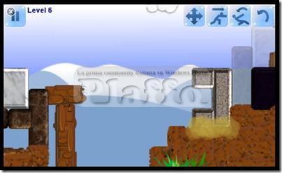 stone builder1