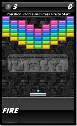 blitz bricks
