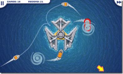 harbor-master-cyclone-island