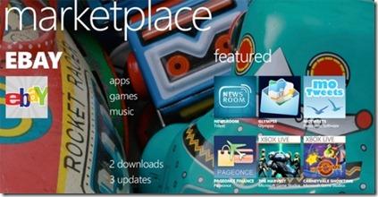 marketplace_1