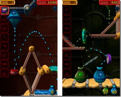 enigmo-screens-1-and-3