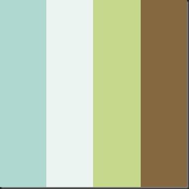 ColorComboChallenge139
