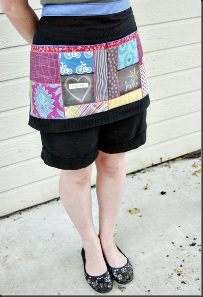 camiller_hybrid craft apron 0710.jpg