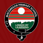 Macgregor Primary School icon