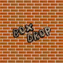 Box Drop Puzzle Game icon
