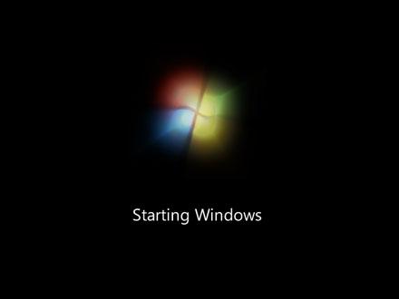 Lenovo mówi stanowcze NIE dla systemu Windows 7 w swoich tabletach