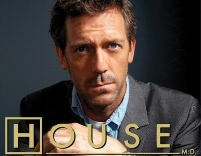 Gregory House, Dr House
