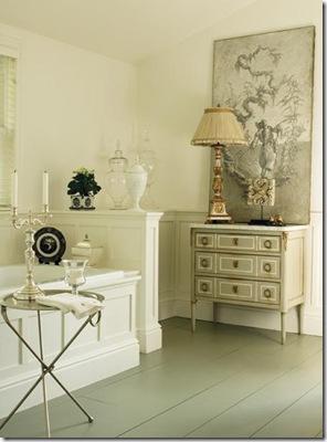 08_Bathroom-A7231_SUP_MD_FE09