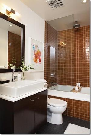 200-00098_SUP_HH_AG08_bathroom