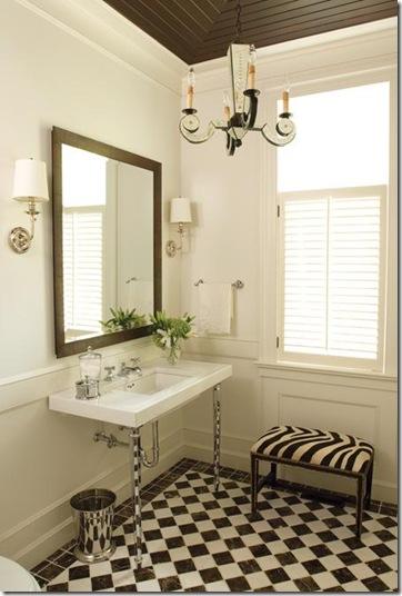 K_DSC8347_SUP_HH_APR08_bathroom