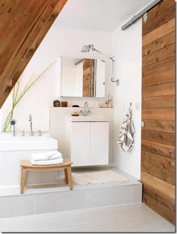 Sink-004_SUP_HHFeb09_bathroom