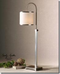 Task Lamp_ Cyndel_29899-1___42H
