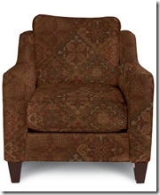 Talbot Chair F 952316