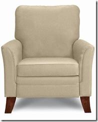 chair_4480