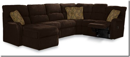 Griffin sectional_596