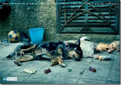 altarriba-dog-1-gr