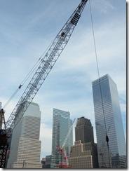 NY 009